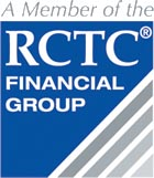 RCTC Financial Group
